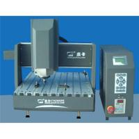 Wholesale Mini CNC router,engraver,engraving machine from china suppliers
