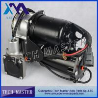 Wholesale Land Rover Discovery 3/4 Air Suspension Compressor for Air Strut Shock LR023964 from china suppliers