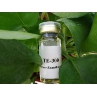315-37-7 Injectable Steroids Muscle Gain Finished Oil GMP Certificated for sale
