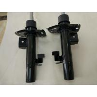 Wholesale 339719 339718 Front Hydraulic Shock Absorbers For Ford Mondeo 2010 from china suppliers