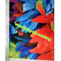 Wholesale Litho sheetfeed offset sublimation inks from china suppliers