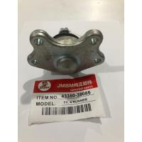 Wholesale black colour natural packing  OEM 43350-39085  Ball Joint  factory price for Toyota 4 RUNNER from china suppliers