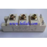 Wholesale BSM50GB120DN2 rectifier module from china suppliers