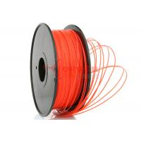 Wholesale Prusa Huxley 3D Printer PLA Filament 1.75mm 3.0mm , Plastic pla material for 3d printing from china suppliers