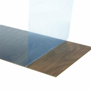 Wholesale Industrial25m 600mm Temporary Protective Floor Covering Printable from china suppliers