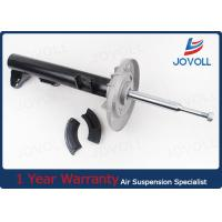 Quality Front Shock Absorber And Strut Assembly Replacement For Mercedes Benz W203 for sale