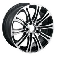 Wholesale Full Painted v-Ch 19 Inch Oem Alloy Wheels For Bmw Kin-536 from china suppliers