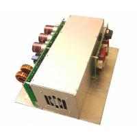 Wholesale MFG1 Open Frame Ultrasound Generator from china suppliers