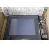 Buy cheap Mitsubish PLC Touch Screen GT1030 GT1150-QLBDQ Mitsubish HMI LCD from wholesalers