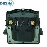 China Toyota ignition coil for 90919-02164 on sale