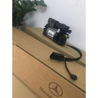 Wholesale OEM  68204730AB Jeep Suspension Parts for Jeep Grand Cherokee WK3  Air Compressor from china suppliers