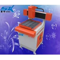 Wholesale plastic ,acrylic,plywood,ect engraving cnc machine from china suppliers