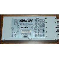 Power Supply Alpha 400 for Fuji Frontier 330 / 340 minilab, 125C967468C / 125C967469 for sale