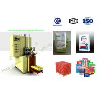 Wholesale Screw Type Valve Bagging Equipment from china suppliers