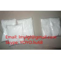 Buy cheap 99.9% Methenolone Enanthate / Primobolan-depot CAS 303-42-4 Anabolic Steroids Bodybuilding from Wholesalers