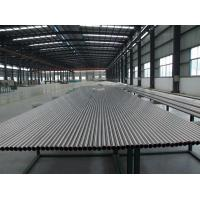 Wholesale 2205/ 2507 Duplex stainless steel pipe from china suppliers