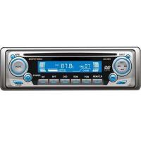 Wholesale Car DVD player -4-03-8559 from china suppliers