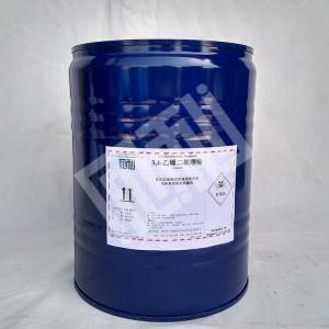 Quality Electronic Grade EDOT / EDT CAS 126213-50-1 3,4-Ethylenedioxythiophene for sale
