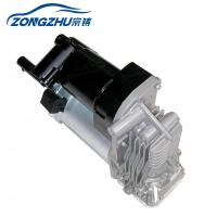 Wholesale Steel AMK Air Suspension Compressor High Volume BMW X5 E70 X6 E71 OE# 37226775479 from china suppliers