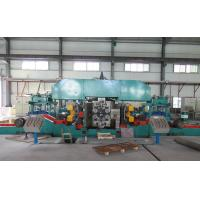 Wholesale 20 hi cold rolling mill, stainless steel cold rolling mill from china suppliers