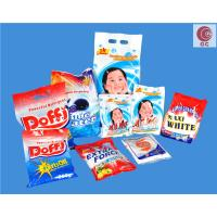 Wholesale OEM 1% - 30% Active Matter Chemistry Detergent Phosphate Free Detergent Powder from china suppliers