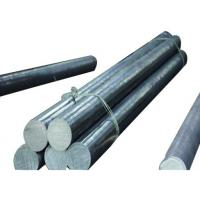 Wholesale mould steel 4Cr13 round bar from china suppliers