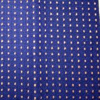 Wholesale Aircraft Seat Cover Fabric from china suppliers