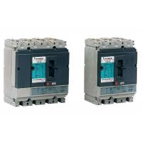 Wholesale Intelligent Mould Case Circuit Breaker , Digital MCB Circuit Breaker OEM & ODM from china suppliers