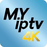 Wholesale Latest Myiptv 4K Apk , Myiptv Subscription Malaysia For Android Mobile And Phone from china suppliers
