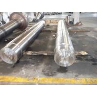 Wholesale Stainless 316l round bar from china suppliers