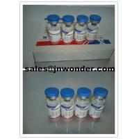 Wholesale R-HGH Recombinant Human Growth Hormone from china suppliers