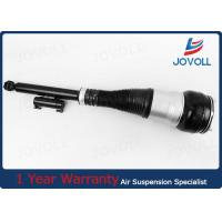 Wholesale For Mercedes Benz W222 Air Suspension Rear Left Air strut  A2223207313 from china suppliers