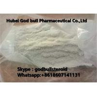 Wholesale Primobolan-depot Methenolone Enanthate 303-42-4 200mg/ml injection from china suppliers