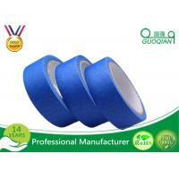 Wholesale Easy Tear Acrylic Decorative Masking Tape For Painting Textured Material from china suppliers