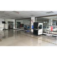 Wuhan Optical Valley Future Laser Equipments Co.,Ltd