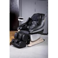 Wholesale Top Massage Chair (DLK-H020A) Air Massage for Whole Body from china suppliers