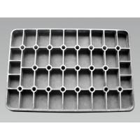 Wholesale 1.4855 Heat Steel Material Tray Castyings For Heating System EB22023 from china suppliers