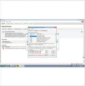 Wholesale Volvo Tech Tool (TT) 2.04.61 / VCADS Pro 3.04.55 [2015] (Development)+New Devtool Plus(ACPI+)+ ENCRYPTOR/DECRYPTOR v0.2. from china suppliers