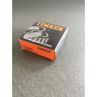 Wholesale Timken 15245 Tapered Roller Bearing Cup, 2.4409 in, 0.5625 in W          tapered roller bearing        tapered bearing from china suppliers