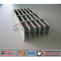 "Quality ""I"" bar welded steel grating for sale"
