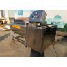 Sterilizing Fruit And Vegetable Processing EquipmentFor Big Restaurant for sale