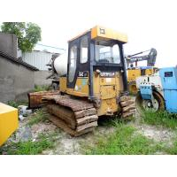 Wholesale Used CAT D4C LGP Swamp Dozer from china suppliers
