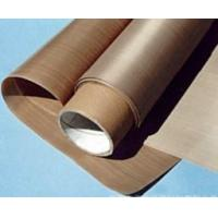 Wholesale High Temperature Paper of Teflon Fabric for Heat Press Machine (TFL01) from china suppliers
