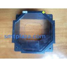 Buy cheap SMT FUJI AA17709 NXT PARTS CAMERA from Wholesalers