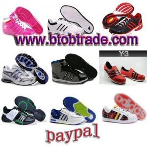 China Men sports shoes,nike,jordan,adidas,puma,etc on sale