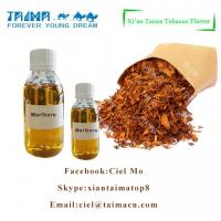 Buy cheap tobacco flavor concentrate/tobacco flavour/flavoring concentrate/Xian Taima from wholesalers