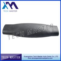 Wholesale 37126765602 Rear Rubber For B-M-W E61 Air Suspension Shock Repair Kits from china suppliers