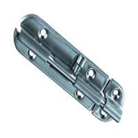Wholesale stainless steel flush bolt for wood door  ( BA-B007) from china suppliers