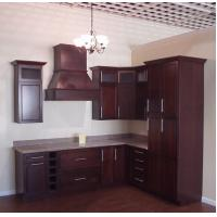 Wholesale kitchen spics box from china suppliers