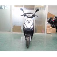 China 2 STROKE SCOOTER,50CC MAX SPEED:65KM/H 3.5-10 IRON RIM on sale